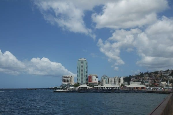 Things to Know Before Traveling to Martinique